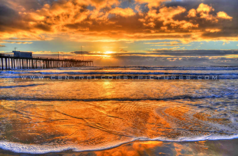 pismo-orange-sunset_9026