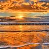 pismo-orange-sunset_9026
