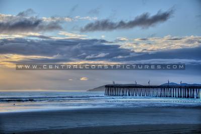 pismo beach storm 3356