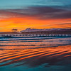 pismo pink sunset-5395