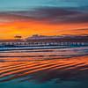 pismo pink sunset-5395