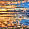 pismo-reflections_0748