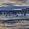 pismo beach 1456