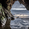 pismo cave 5448