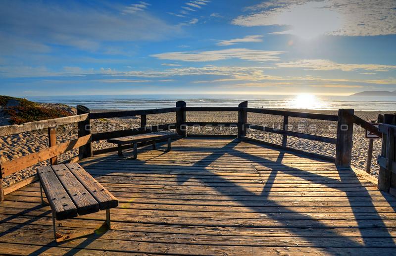 grover-beach-boardwalk_7440