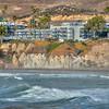 pismo coastline hotels 7653
