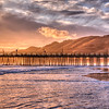 pismo beach reflections 3771-