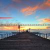 pismo-beach-pier_0935