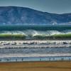 pismo beach waves 0185