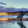pismo-surfer_2686