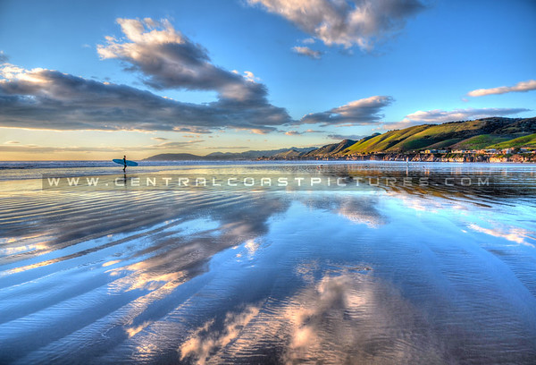 pismo beach green hills-1229