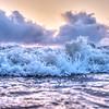 wave closeup low 2066-