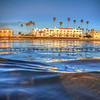 pismo hotels_0217