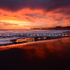pismo-red_9433