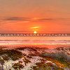 grover-beach-sunset-dunes_9620