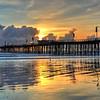 pismo-pier-sunset_5743