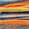 pismo-pier-sunset_1800-b