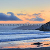 pismo-wave-cloud_2165