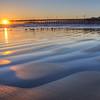 pismo beach pier 6935