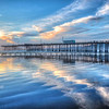 pismo reflections-0382