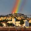 pismo-rainbow-hotel_4501