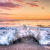 shell beach splash2 1612-