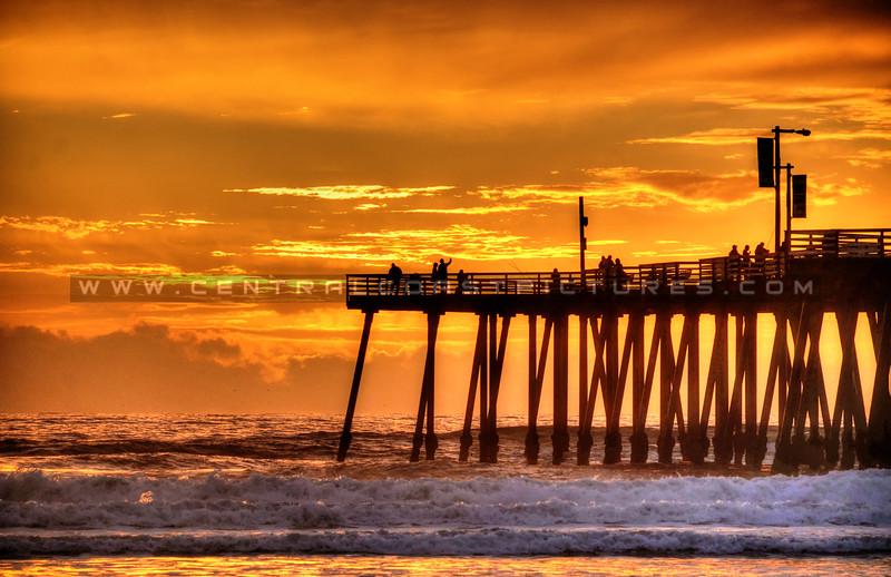 pismo-pier-sunset_3752