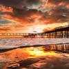 pismo beach pier old fav-5684