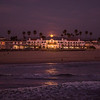 pismo sandcastle full moon-6866