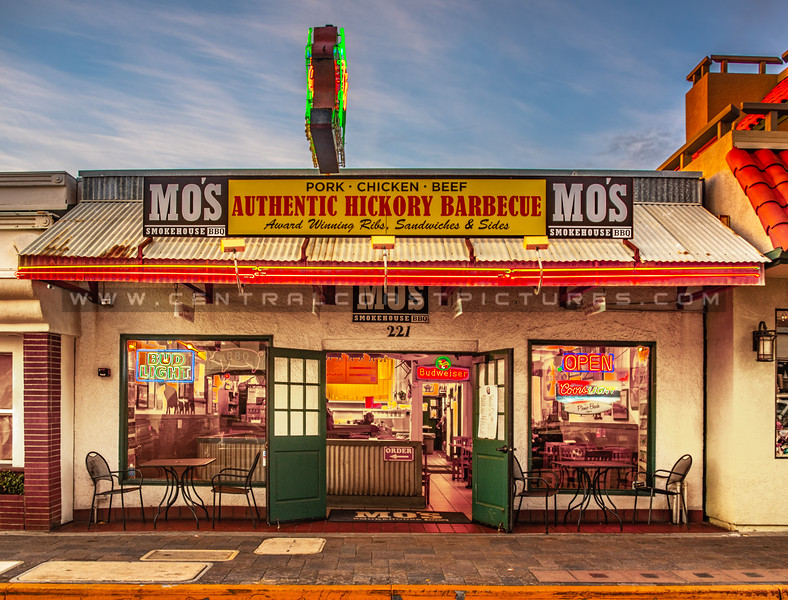 downtown pismo mos 4317-