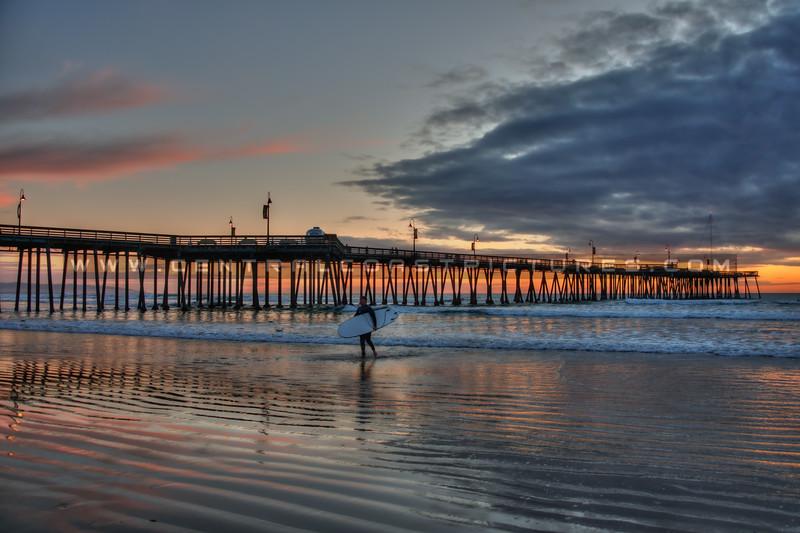 pismo surfer 1300-