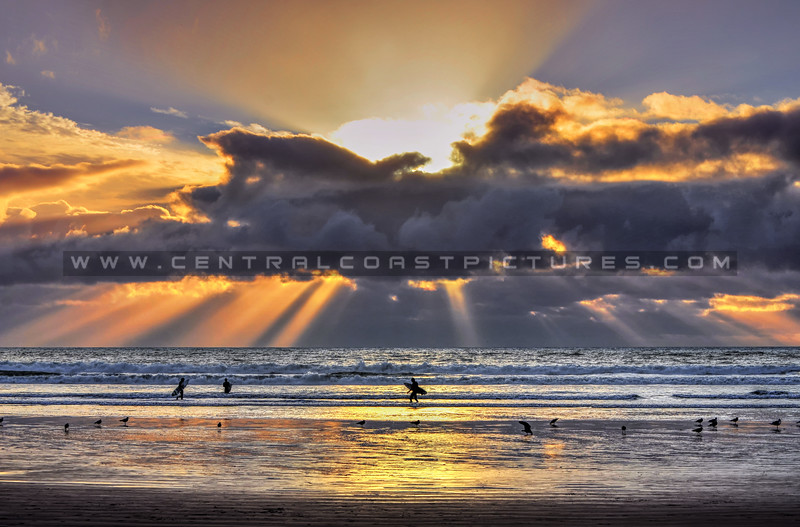 pismo-sunrays-surfer_2566-e