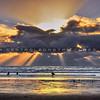 pismo-sunrays-surfer_2566-e