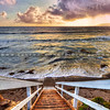 shell-beach-stairs_5581-4