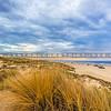 pismo dunes driveon beach-7773