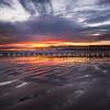 pismo sunset-8217