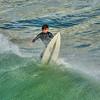 pismo surfers 7628