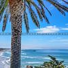 pismo beach-6935