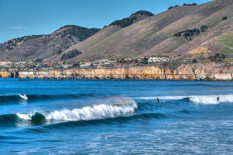 pismo surfers 7359-
