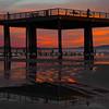 pismo-pier-sunset-4275