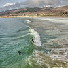 pismo surfers 7612