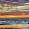 pismo-sunset_4924