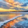 pismo sunset-9228