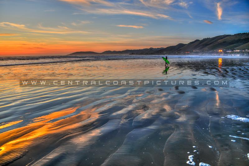 pismo surfer 0483-