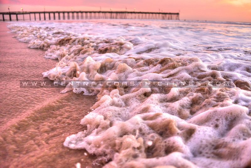 pismo pink town-4491-
