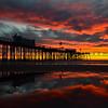 pismo-pier-sunset-4320