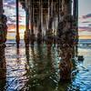 under old pismo pier 1426-