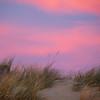 dunes sunset 0132