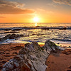 shell beach palisades 1474-