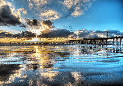 pismo-reflections-sunrays_4532